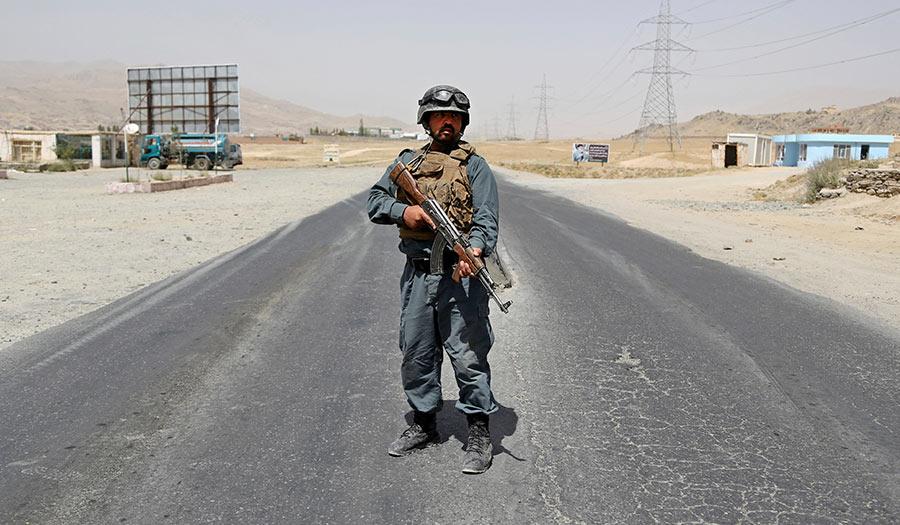 afghan_police_ghazni-apha-180815.jpg