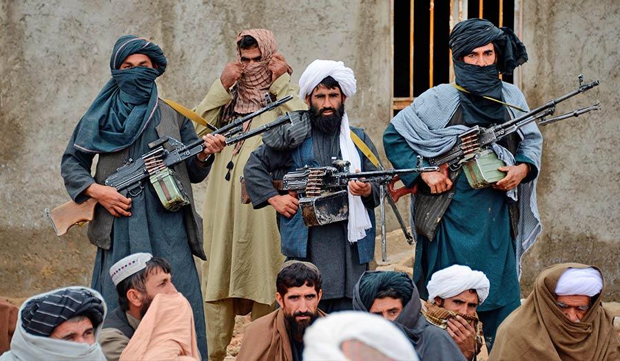 afghan_taliban_fighters-apha-190503.jpg
