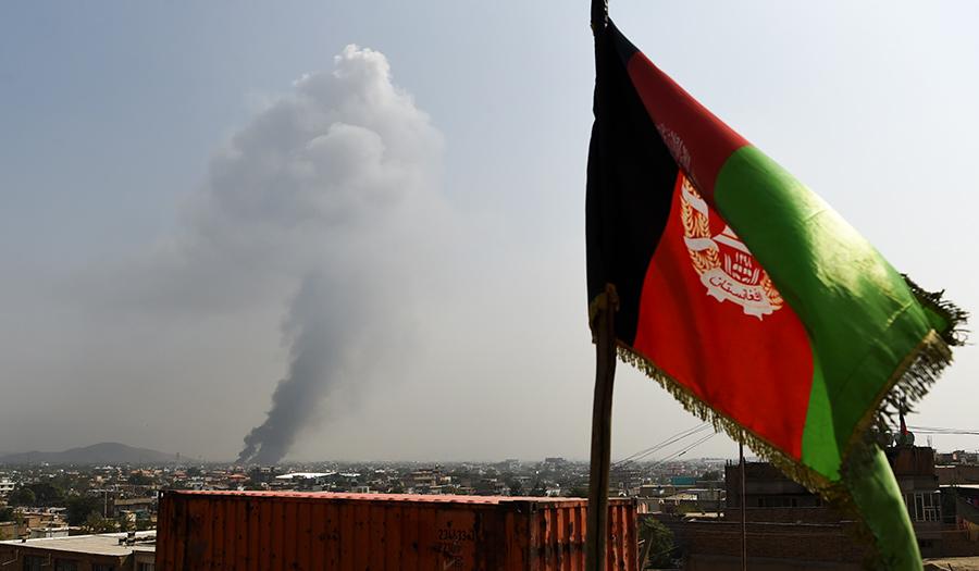 afghanistan_unrest_conflict-apha-190909.jpg