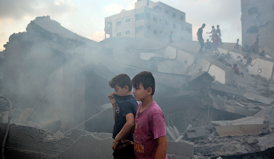 airstrike_damage_gazacity-apha-180810.jpg