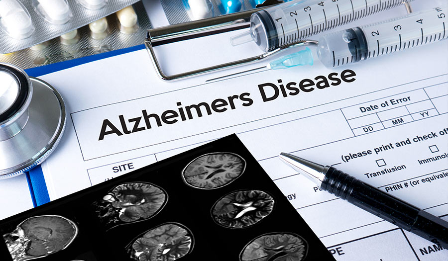 alcohol_tiedto_dementia-apha-180319.jpg