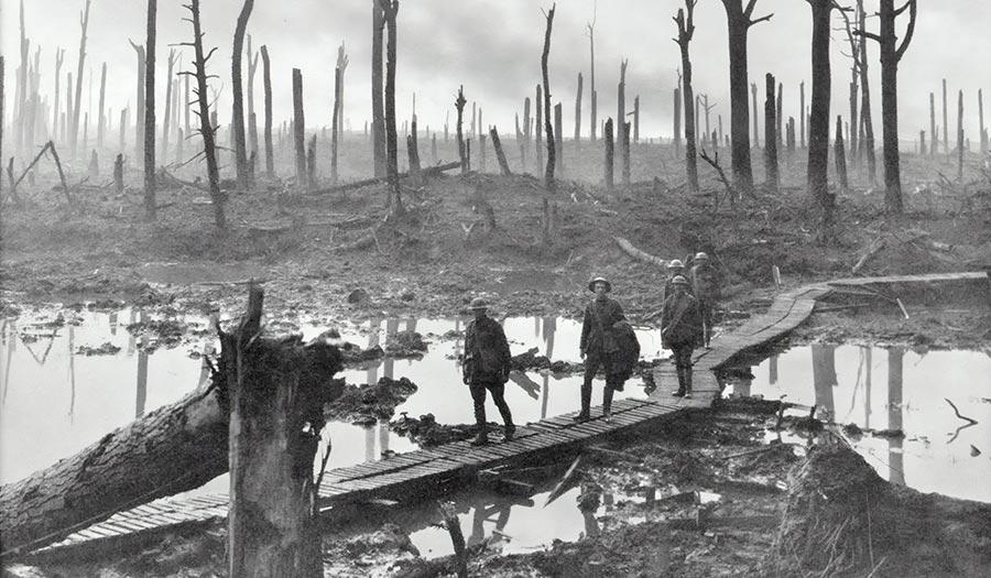 australian_soldiers_10291917-apha-181024.jpg