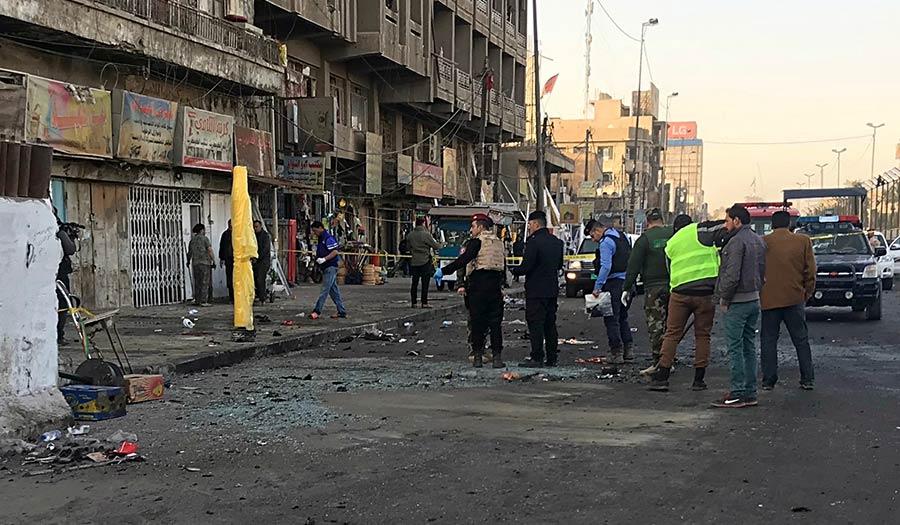 baghdad_suicide_bombing-apha-180115.jpg