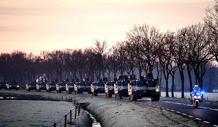 belgium_tanks_netherlands-apha-180214.jpg
