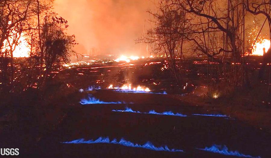 blue_flame_lava-apha-180525.jpg