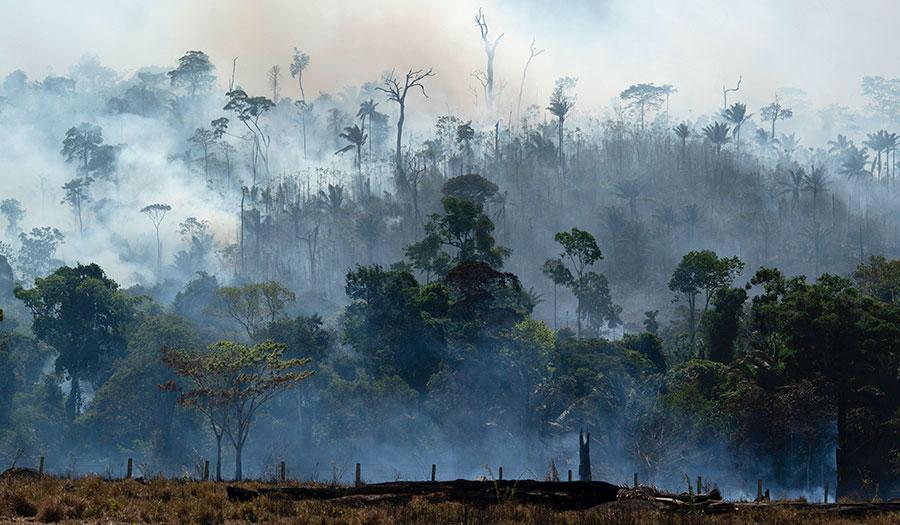 brazil_amazon_fires-apha-191028.jpg