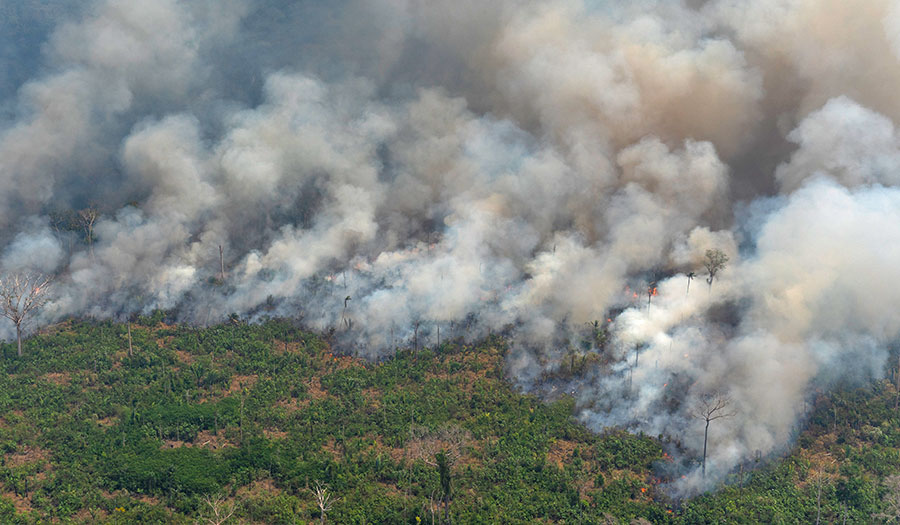brazil_wild_fires-apha-190823.jpg