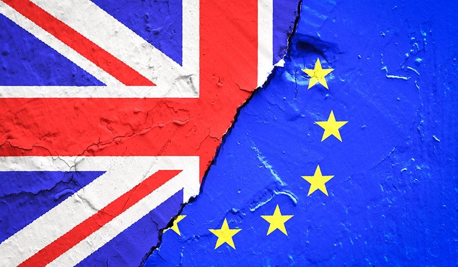 britain_eu_flag-apha-200709.jpg