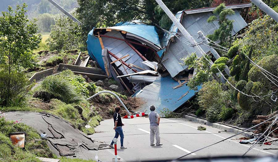 buildings_destroyed_atsuma-apha-180907.jpg