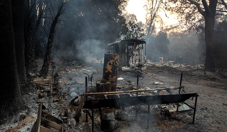cafarm_fire_damage-apha-171214.jpg