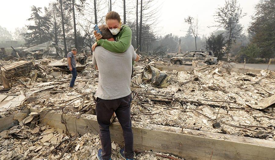 california_fire_ashes-apha-171013.jpg