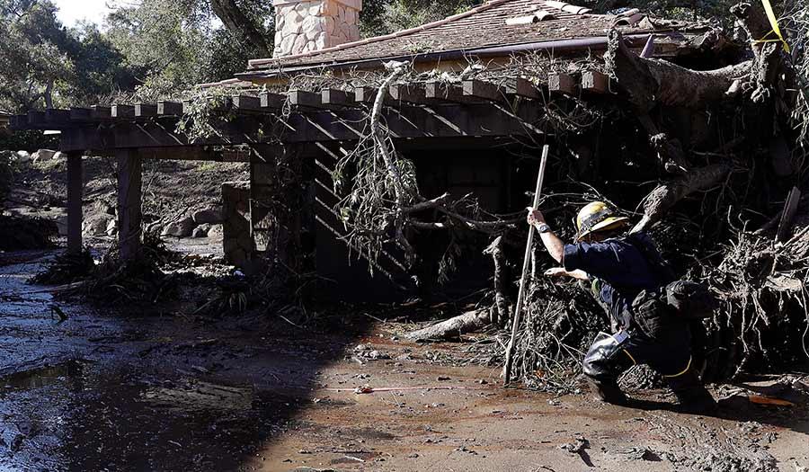 california_rescue_mudslides-apha-180112.jpg