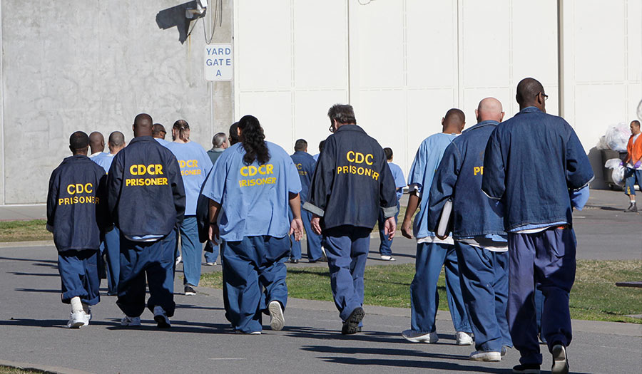 californiastate_prison_inmates-apha-181012.jpg