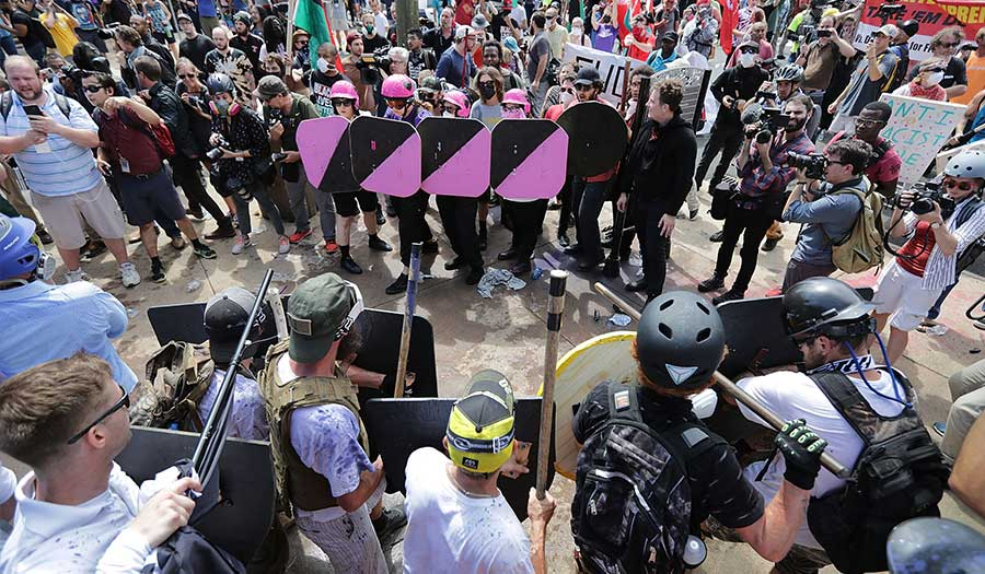 charlottesville_protesters_altright-apha-180530.jpg