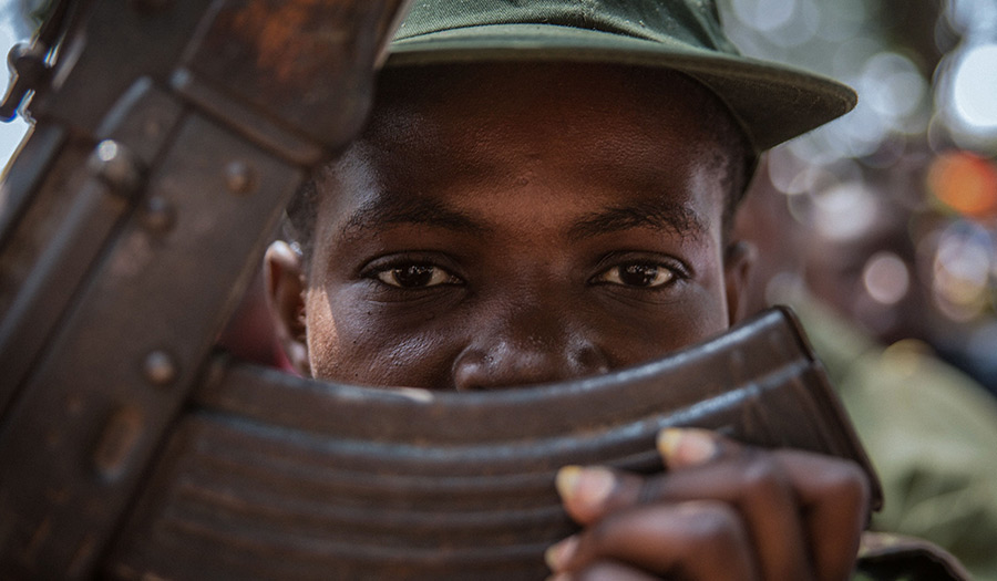 child_soldier_sudan-apha-180419.jpg