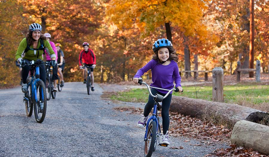 children_exercise_bike-apha-181102.jpg