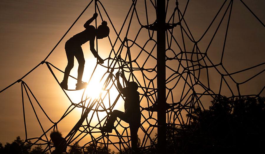 children_playground_jerseycity-apha-191119.jpg