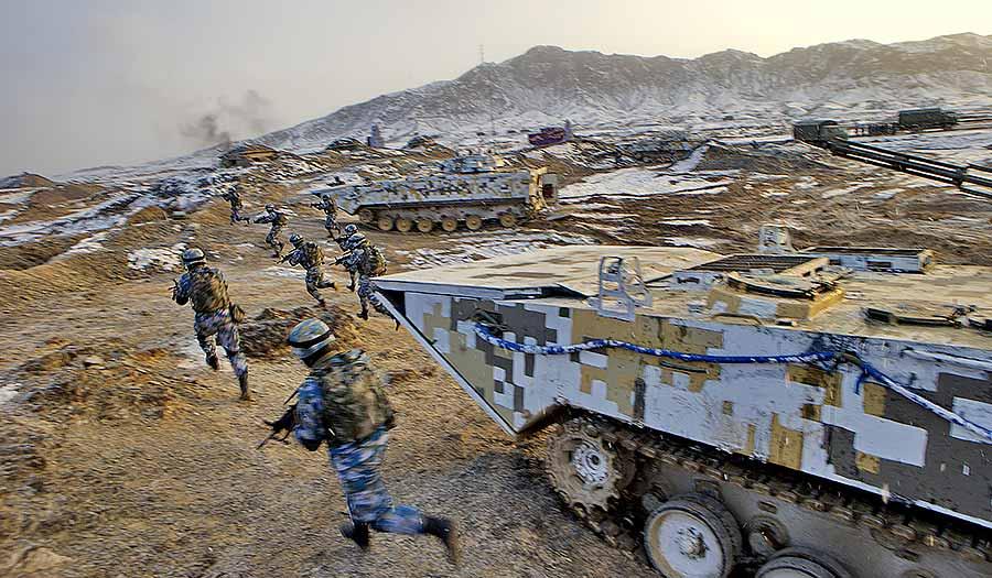 china_marine_corps-apha-200721.jpg