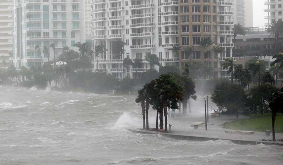 coastlines_fierce_storms-apha-170918.jpg