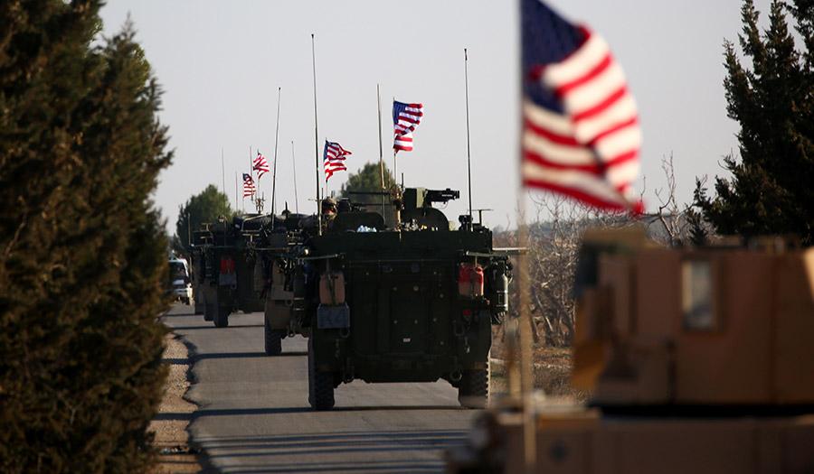 convoy_usarmouredvehicles_syria-apha-180316.jpg