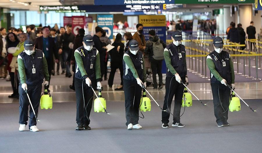 coronavirus_airport_southkorea-apha-200123.jpg