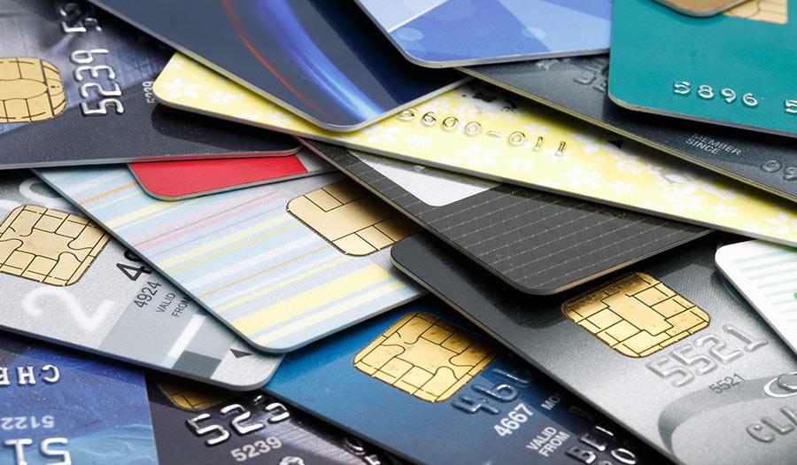 credit_card_debt-apha-180109.jpg