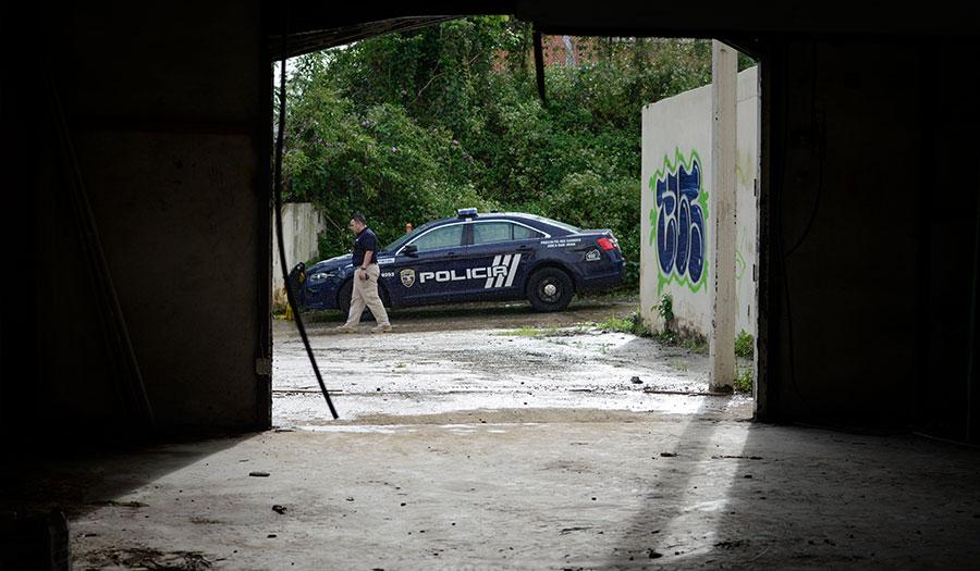 crime_scene_puertorico-apha-180112.jpg