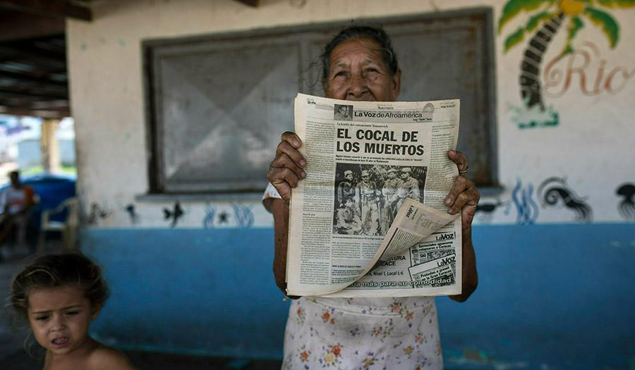 cuba_eyes_venezuela-apha-190521.jpg