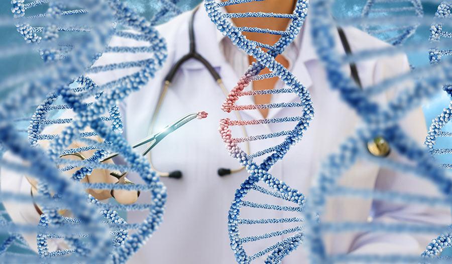dna_molecules_doctor-apha-171212.jpg