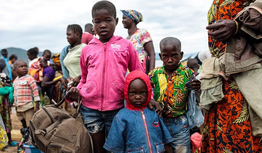 drc_refugees_ugandaupdate-apha-180620.jpg