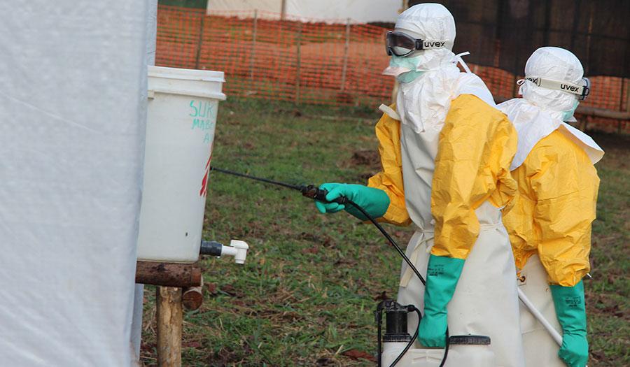 drcongo_ebola_disinfect-apha-180511.jpg