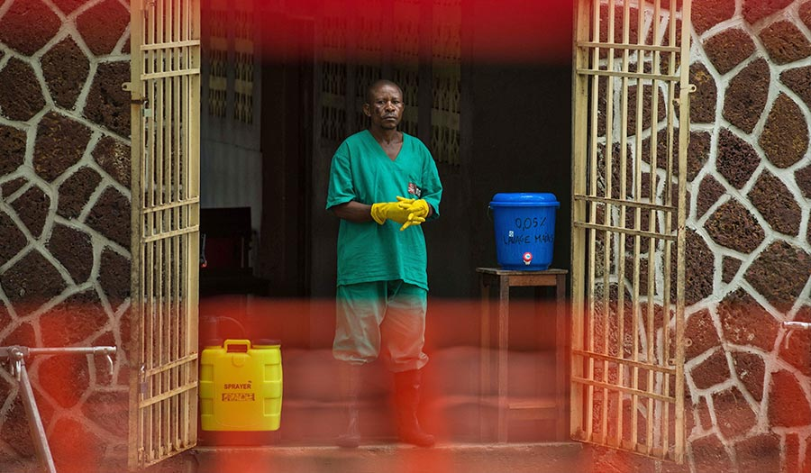 drcongo_health_ebola-apha-180523.jpg