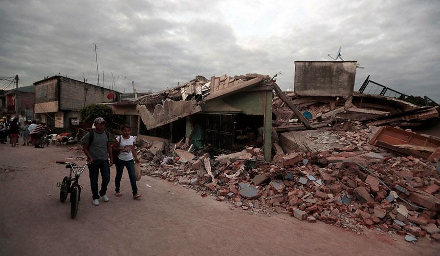 earthquake_jojutla_mexico-apha-170920.jpg