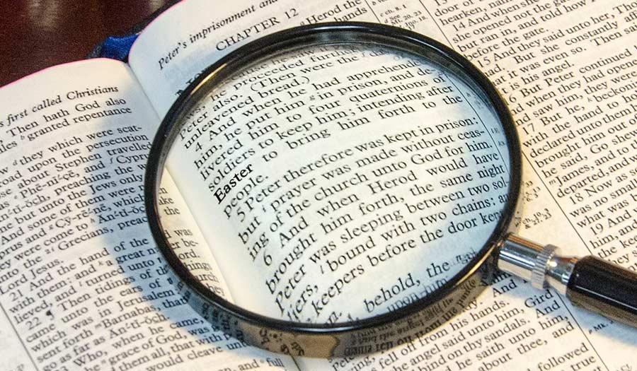 easter_magnifyingglass_bible-apha-180330.jpg