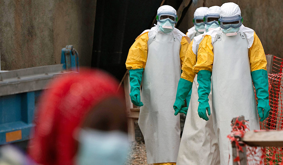 ebola_beni_congo-apha-191122.jpg