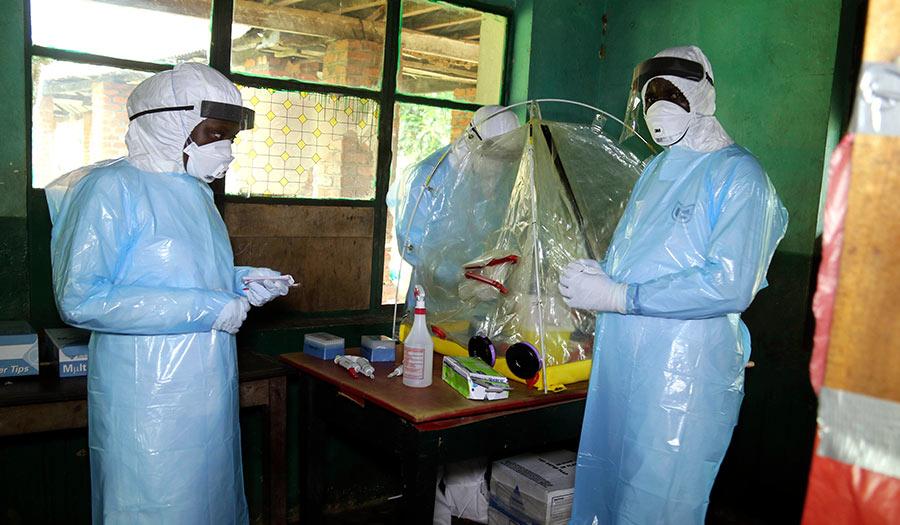 ebola_congo_may2018-apha-180518.jpg