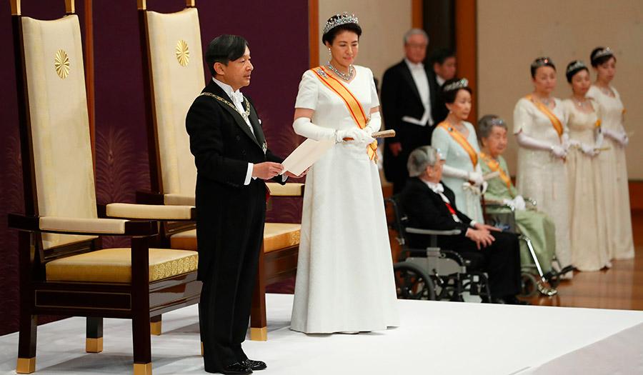 emperor_of_japan-apha-190618.jpg