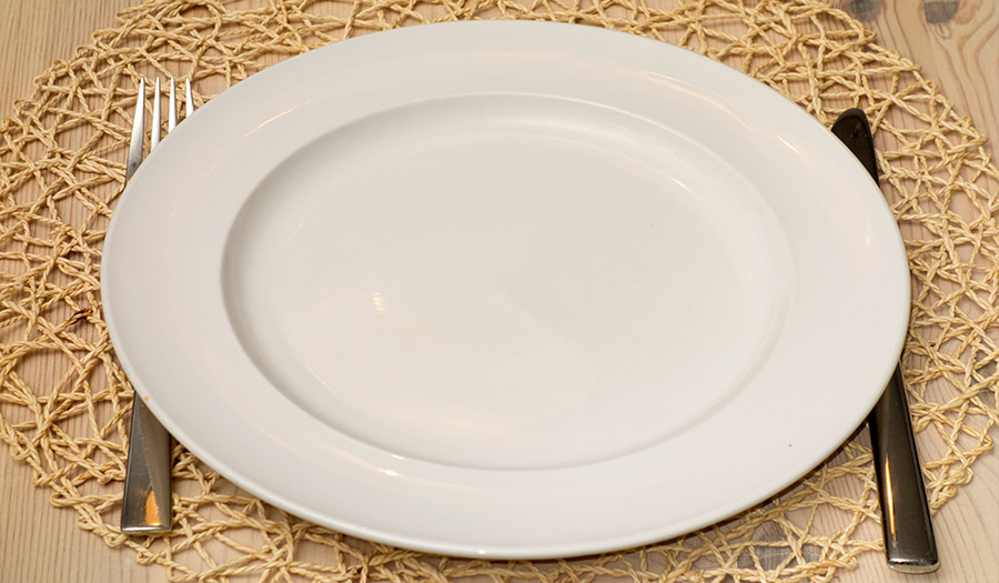 empty_plate_fasting-apha-190208.jpg