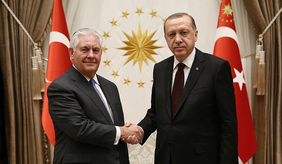 erdogan_tillerson_ankaraturkey-apha-180216.jpg