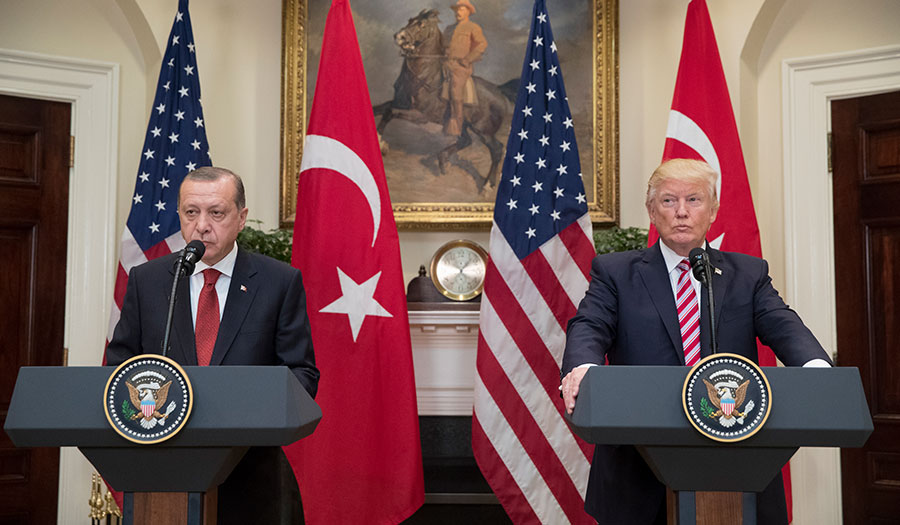 erdogan_trump_whitehouse-apha-180116.jpg