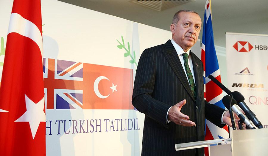 erdogan_visits_uk-apha-180514.jpg
