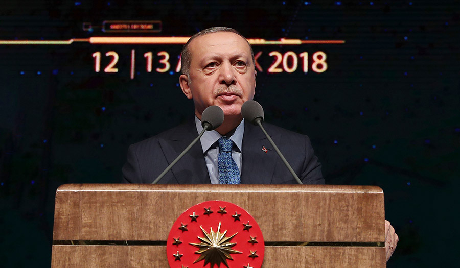 erdoganspeech_military_operations-apha-181214.jpg