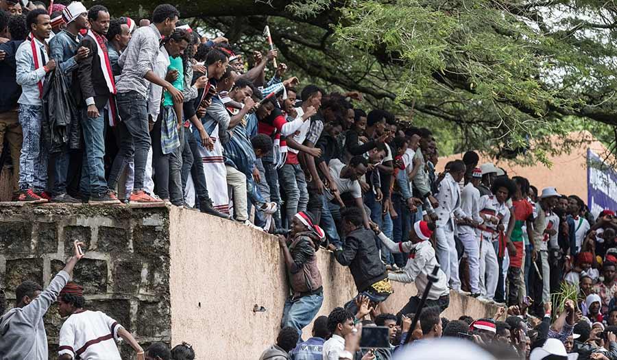 ethiopia_protest_bishoftu-apha-180215.jpg