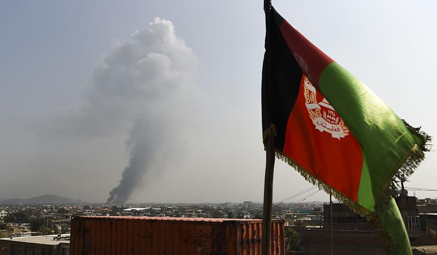 explosion_kabul_2019-apha-200417.jpg