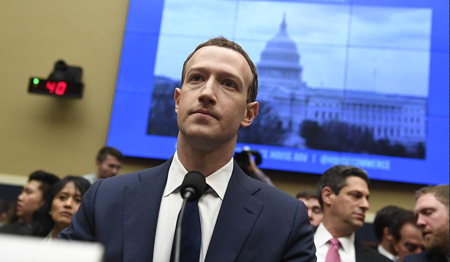 facebook_zuckerberg_testifies-apha-180413.jpg