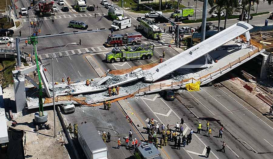 florida_pedestrianbridge_collapse-apha-180316.jpg
