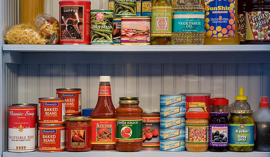food_pantry_shelves-apha-180525.jpg