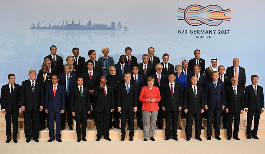 g20_summit_hamburg-apha-180117.jpg