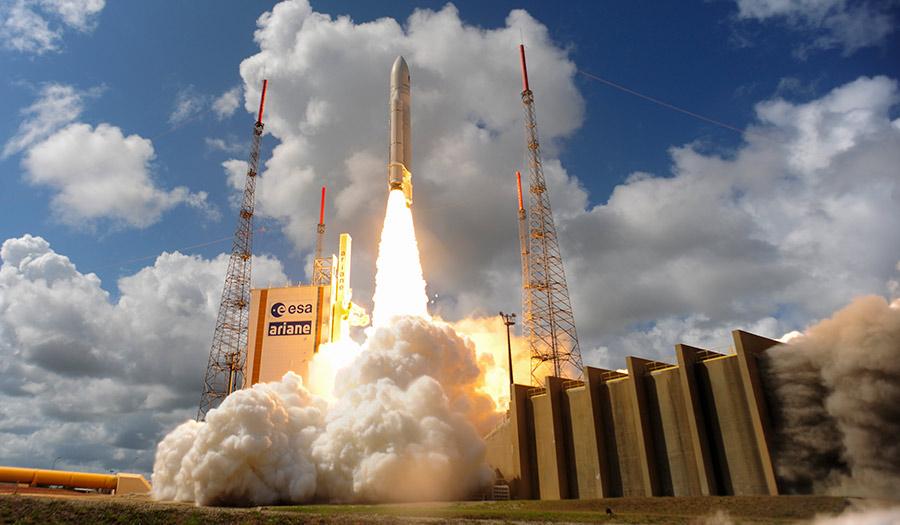 galileo_satellite_launch-apha-180516.jpg