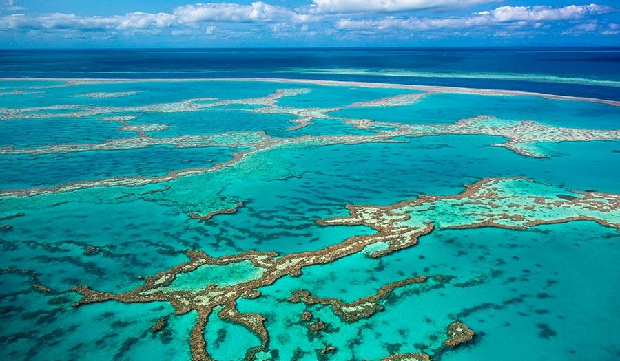 great_barrier_reef-apha-180719.jpg